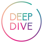 Deep Dive Digital GmbH